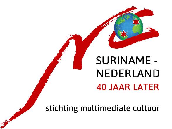 debat surinamisten surinamenederland 40 jaar later